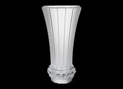 ラリック花瓶
