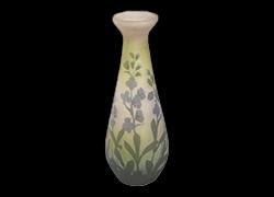 ガレ花瓶02